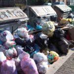 Truffa dei rifiuti. È caos a Viterbo