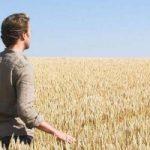 7 proposte per l'agricoltura sostenibile