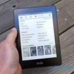 Pagare autori in base alle pagine lette: la nuova ricetta di Amazon