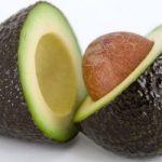 Dieci ottime ragioni per mangiare avocado