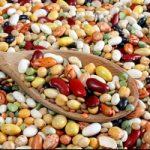 Niacina: un aiuto naturale per dimagrire