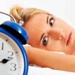 Insonnia: 9 consigli per evitarla