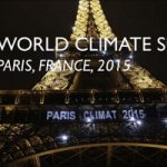 L'Italia si mobilità per Parigi 2015: ecco i 5 punti per il clima
