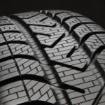 Raccolta pneumatici: bene l'Italia, supera l'obiettivo di legge