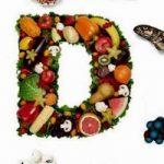 Mancanza di vitamina D? Ecco i campanelli d'allarme