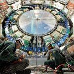 Nuova Fisica: al Cern esperimenti da record. Segui la diretta