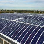Fotovoltaico per tutti e per tutto