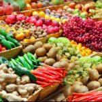 Immunonutrizione: curarsi con il cibo. 10 regole