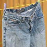 'Salvate il pianeta, basta lavare i jeans', a dirlo l'amministratore delegato della Levi's