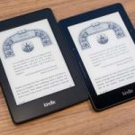 Ebook: arriva il nuovo Kindle