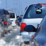 Smog: ogni anno 400.000 morti nella UE