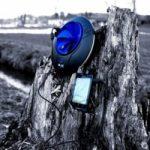 Ecoinvenzioni: il caricabatterie micro idroelettrico che si tiene in tasca
