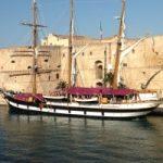 Wwf e marina militare: insieme alla difesa del Mediterraneo