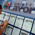 Italia: disoccupazione giovanile al 43%