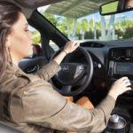 Guida sicura: 5 nuovi sistemi delle auto di nuova generazione