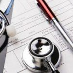 Emergenza tumori: serve una sanità all'altezza, in tutta Italia