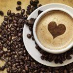 Scopri cosa possono fare due tazzine di caffè al giorno per il tuo fegato