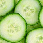Cetriolo: non può mancare nelle insalate estive, ecco perché