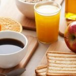 Perché non devi mai saltare la colazione