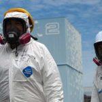 Fukushima: decontaminazione sta fallendo
