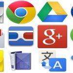 Google si separa dal suo social network G+