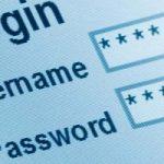 Arriva la password unica per i servizi on line