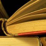 Nuova vita ai libri: come riciclarli