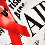 Virus Aids regredisce. E' il primo caso al mondo