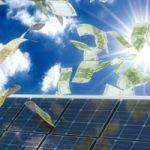 Incentivi fotovoltaico: il Gse sospende norme DTR
