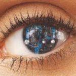 Record per la medicina: installato primo occhio bionico