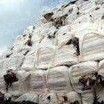Emergenza rifiuti Napoli: arrivano tre soluzioni