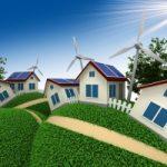 Efficienza energetica: al via la VII Conferenza nazionale