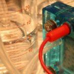 Idrogeno dell'acqua: scoperto un nuovo sistema per aumentare l'efficienza