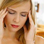 Perché abbiamo mal di testa?