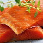 La dieta contro le infiammazioni