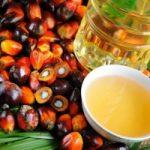 Olio di palma cancerogeno, ritirato dal mercato