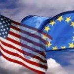 TTIP: Europarlamento dice 'Sì' a proseguio dei negoziati