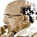 Ridurre il rischio Alzheimer: 9 fattori da tenere sotto controllo