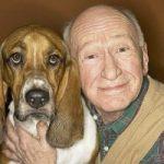 Gli animali da compagnia fanno bene alla salute degli anziani