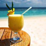 Bevilo a colazione se vuoi perdere peso