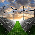 Cosa fa il nostro paese per la sua sostenibilità?