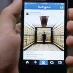 Rivoluzione Instagram: cambia formato delle foto