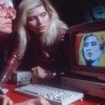 L'Amiga compie 30 anni. Warhol ne fu testimone