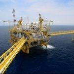 Due grandi giacimenti di gas in Egitto