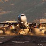 Trasformare il rombo del motore in energia, la sfida della Boeing