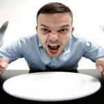 Evitiamo diete veloci e pseudo-miracolose: sono dannose per la salute