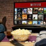 Arriva Netflix in Italia il 22 ottobre. La nuova era della TV in streaming
