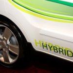 Auto ibride. 5 domande (e risposte) comuni