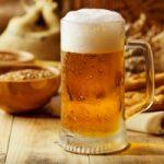 La birra protegge dal rischio infarto