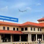 Annunciato in India il primo aeroporto totalmente rinnovabile al mondo